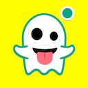 Snapdex logo