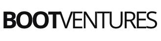 Boot Ventures logo