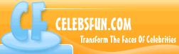 CelebsFun logo