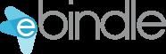 eBindle logo