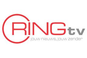 RingTV logo