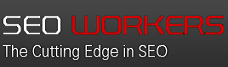 SEO Workers logo